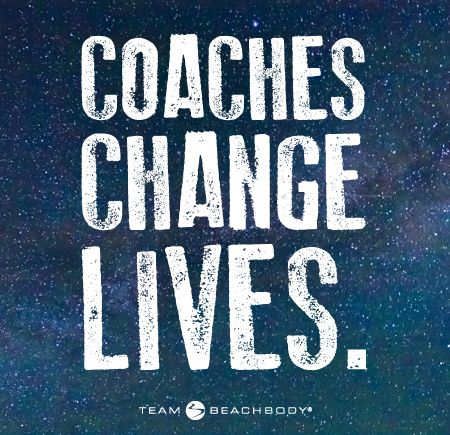 coachingchangeslives